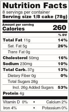 Strawberry Nutrition_Jan21.JPG