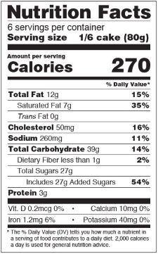 Chocolate Nutrition_Jan21.JPG