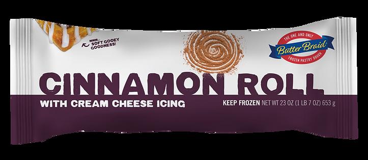 Cinnamon_Roll pck.png
