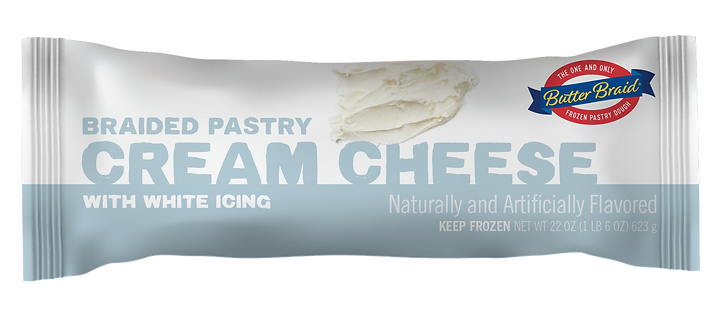 CreamCheese pck.png