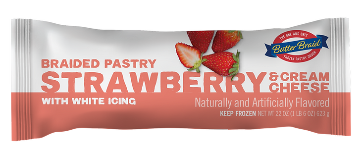 Strawberry pck.png