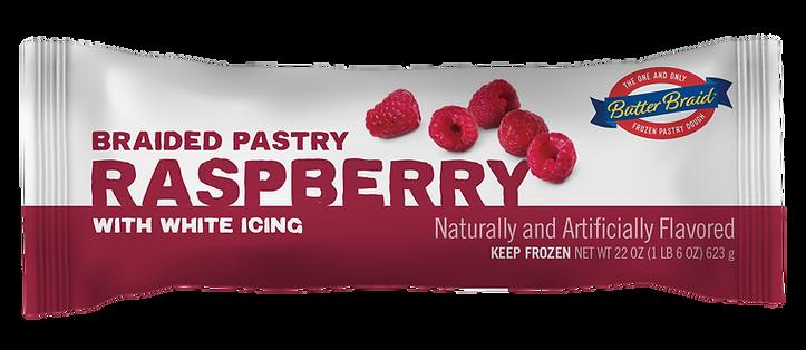 Raspberry pck.png