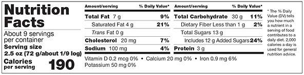caramelrollnutritionalfacts.jpg