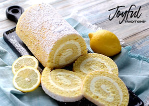 Lemon_0209.jpg