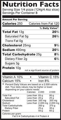 Supreme nutrition.JPG