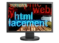 html-concept_z1uP8Ovd_2.jpg