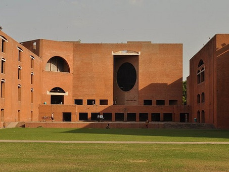 Best Colleges in Ahmedabad
