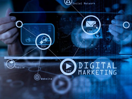 Why do you need a digital marketing promotion service for your business? Read these top five reasons