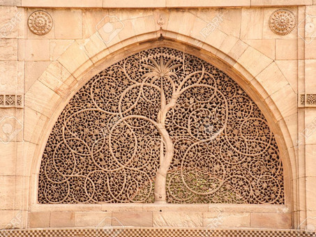 The Top Reasons Why Ahmedabad Became The World Heritage City