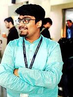 Aditya Kabra