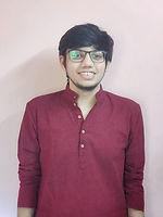 Prerak Shah