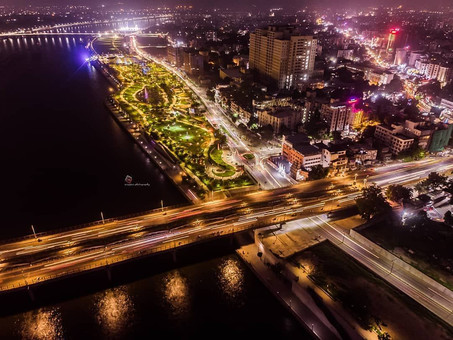 Facts About Ahmedabad You Should Know Being An Amdavadi