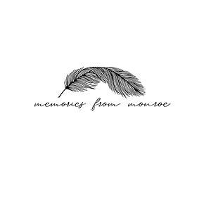 memories from monroe HD.jpg