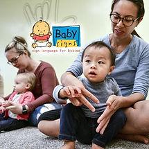 baby-signs.jpg