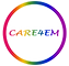 care4emlogo(wht).png