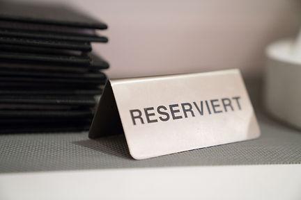 "Pension | Restaurant | Pizzeria ""La Amalia"" aus Sauerbrunn im Burgenland"