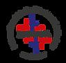 Intmeda logo new.png