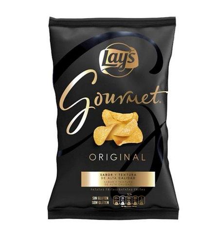 Patatas Gourmet Lays