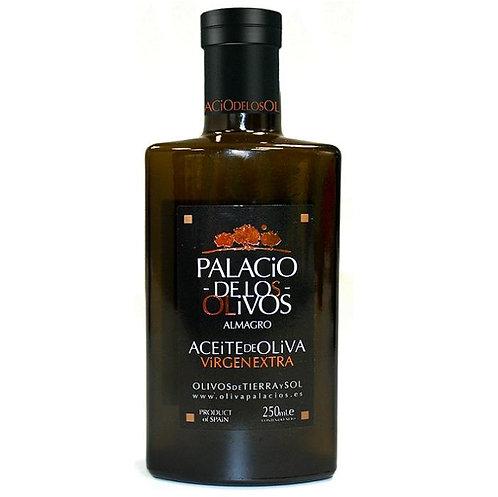 Aceite Palacio de Los Olivos 250ml