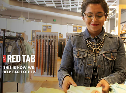 Canary and the Red Tab Foundation: A partnership built for impact