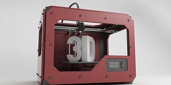 3D_printers-compressor.jpg