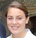 Julie Aldrich