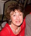 Lois Svalya