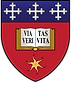 611px-Wycliffe_Hall_Oxford_Coat_Of_Arms.