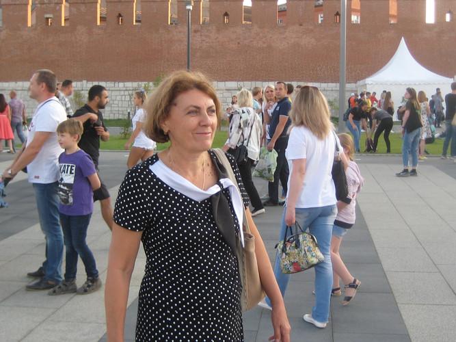 Фото Ю.В. Журавлева