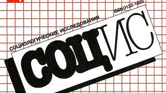 GOwdUrSoxyigGOv-1600x900-noPad.jpg