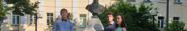 М.Леонов, А. Подольский, А.Зуйкова.jpg