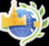 rus_big_logo_b1bf9b60c6935e67d0a8dbb5b2d