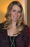 Jennifer Kropff.jpg