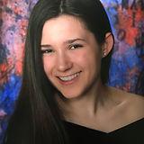 Isabella Michaelis (2).jpg