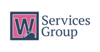 new w logo.png