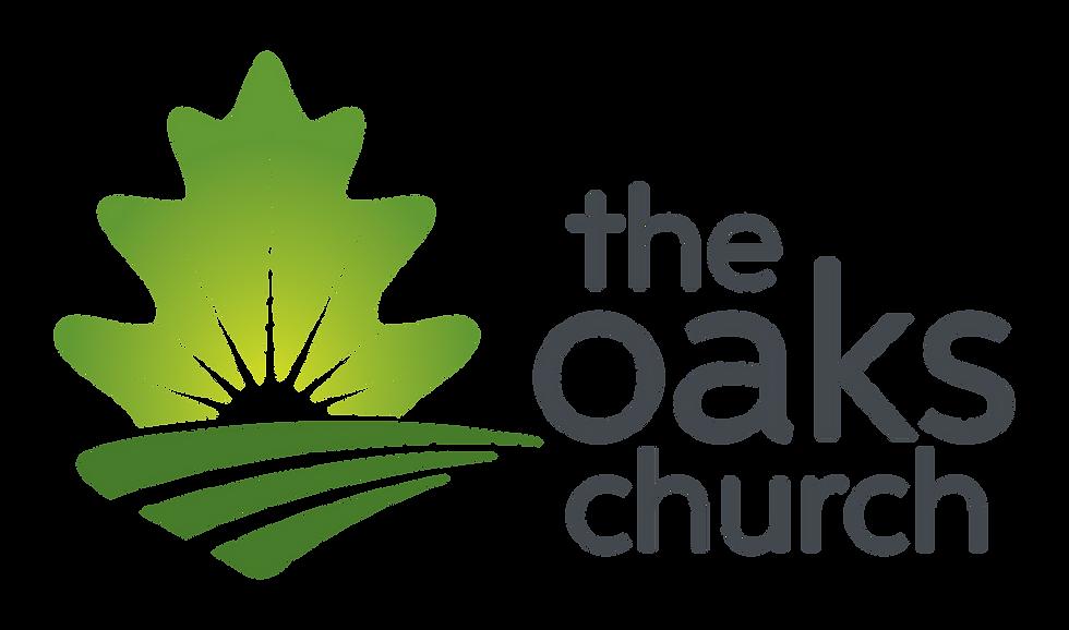 the-oaks-church-logo_edited.png