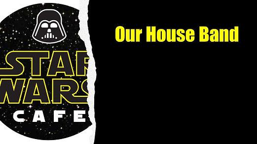 Meet The Team Star Wars Cafe