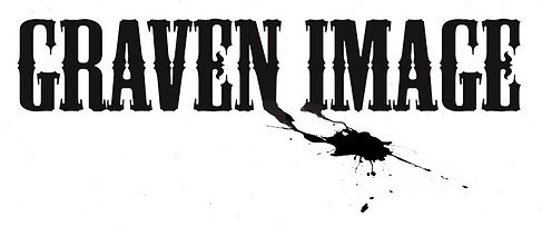 Graven Image Logo