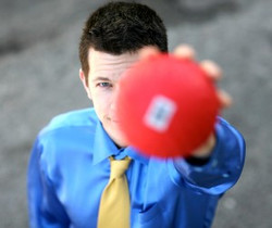 Blurry-red-ball-adjusted-low-res-300x252