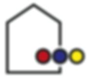 Logo_vadas2.png