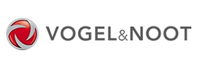 vogel_und_noot_logo.PNG