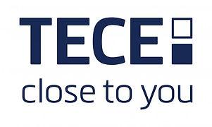 TECE_close_to_you_02.jpg