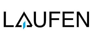 Laufen_logo.PNG
