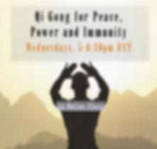 Qi Gong Flyer 5.jpg