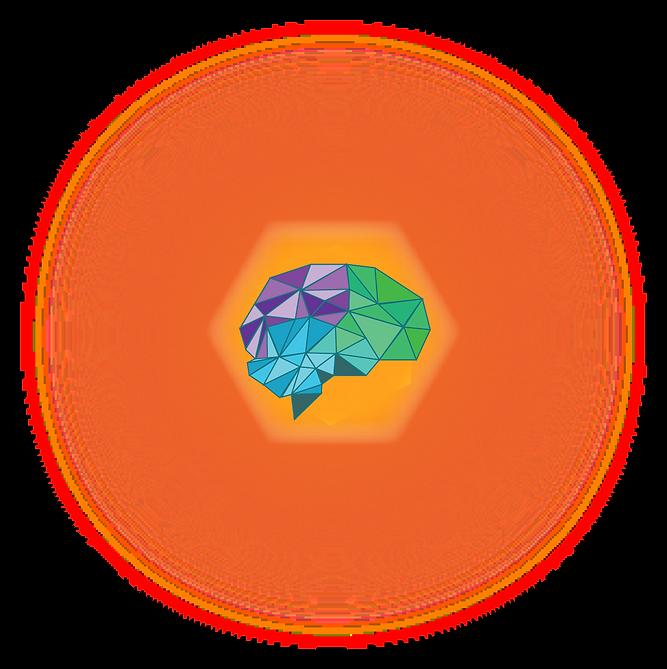 brain logo2.png