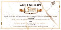 invitación_cata_20marzo-02.jpg
