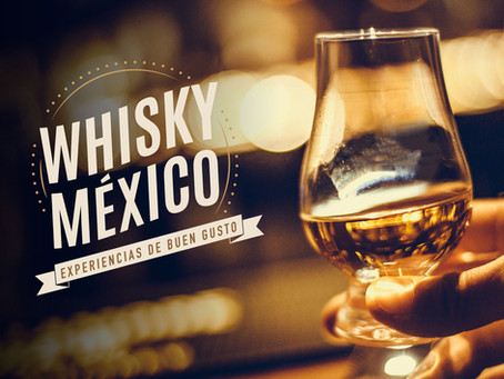 60 datos curiosos sobre Whisky