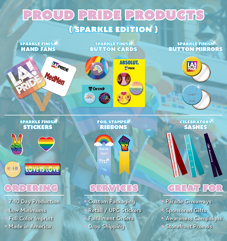 Pride Event Blast Design3.5.png