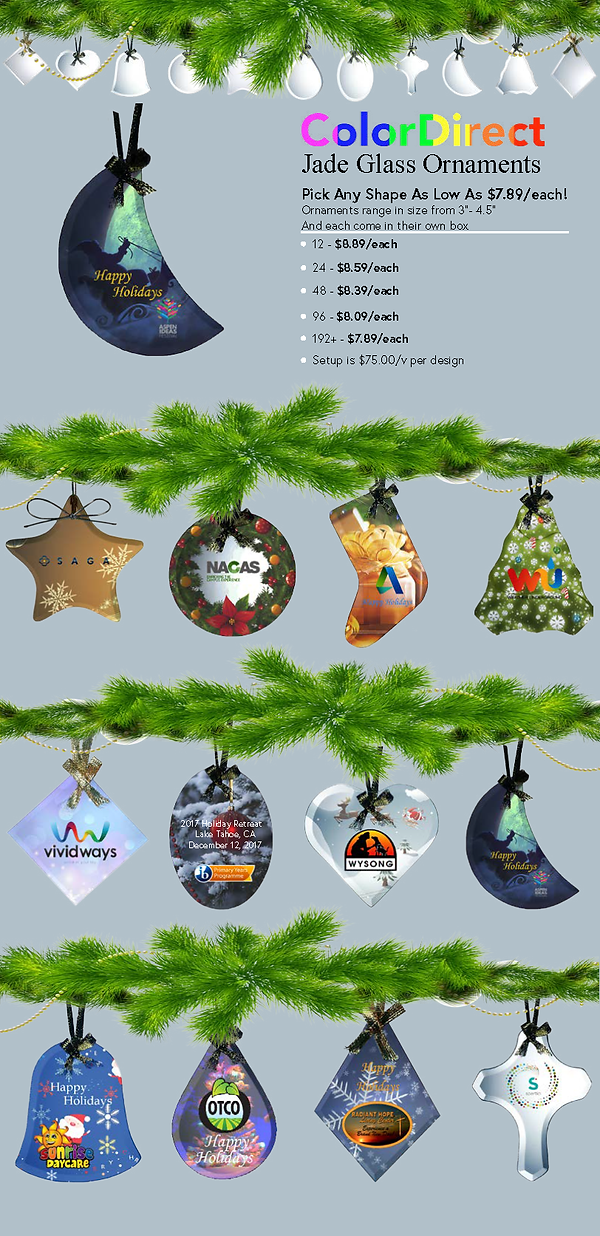 Ornaments Email Blast.png