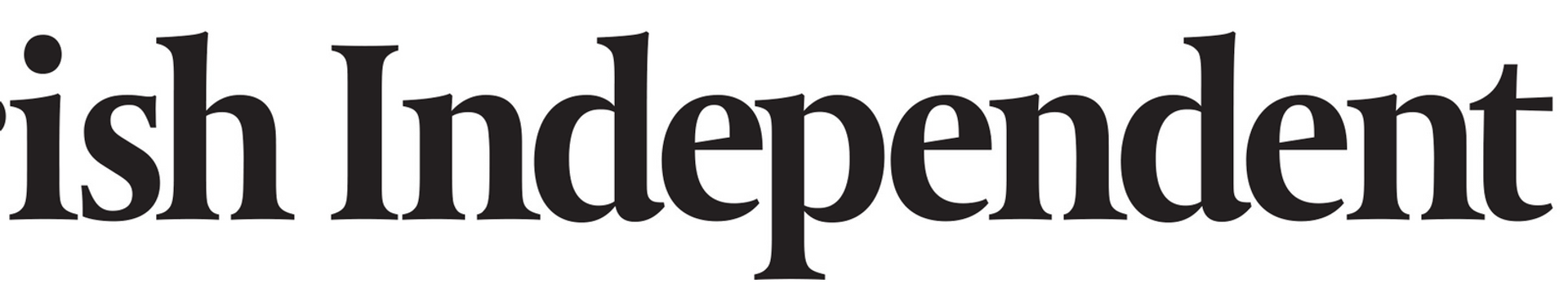 Irish_Independent_logo_logotype.png